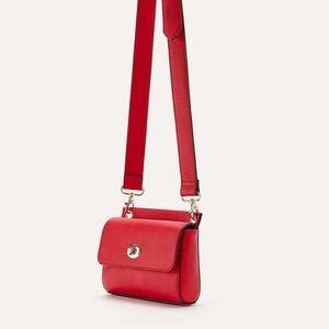 Belt Pouch / crossbody purse
